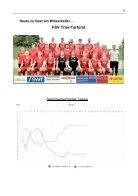 Mosella Info 10-15/16 - Seite 5