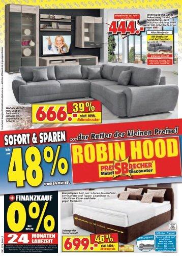 Sofort & Sparen: Bis zu 48% Preisvorteil!