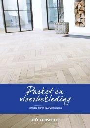 354300_Fiche-Parket-NL