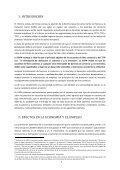 de los intereses comerciales - Page 4