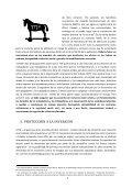 de los intereses comerciales - Page 5