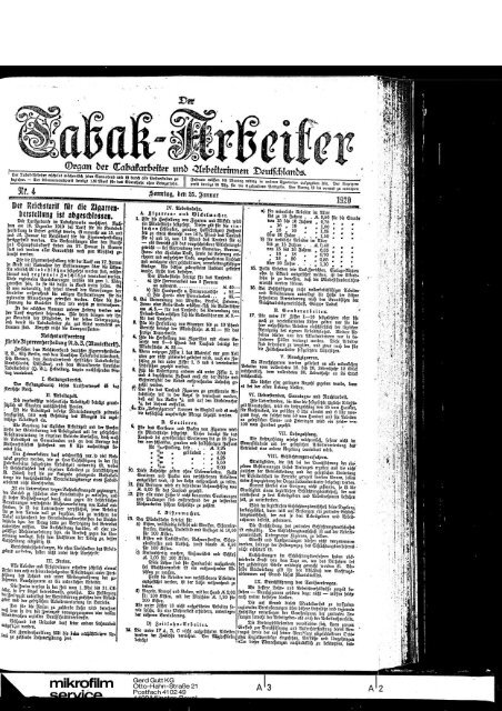 tabakarbeiter-1920-004