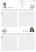 Etxean berriz ere - Page 3