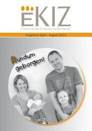 Programmheft_EKIZ