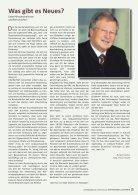 Pörtschacher Illustrierte - Seite 3