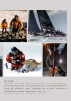 Brochures-2016-Helly Hansen - Page 7