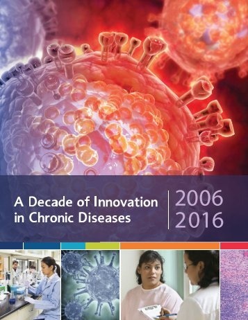 decade-of-innovation-chronic-disease