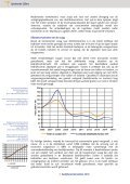 3819_Sprekende-Cijfers-Bedrijfsruimtemarkten-totaal - Page 6