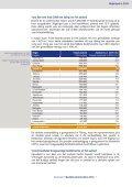 3819_Sprekende-Cijfers-Bedrijfsruimtemarkten-totaal - Page 7
