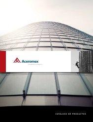 Aceromex_Catalogo