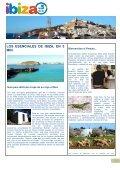 GUÍA DE IBIZA… 'en 5 minutos' - Page 3