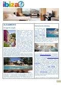 GUÍA DE IBIZA… 'en 5 minutos' - Page 5