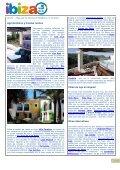 GUÍA DE IBIZA… 'en 5 minutos' - Page 6