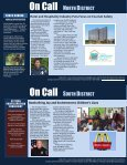 On Call - Page 2
