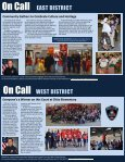 On Call - Page 3