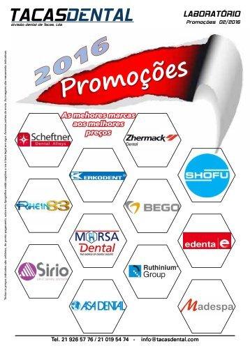 Promo_Lab_022016