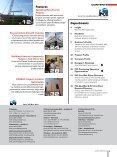 ASCENT - Page 5