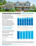 BUYING A HOME - Page 6