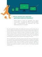 Livreto da  Associação Brasileira de Estatística - ABE - Page 3