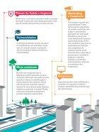 Livreto da  Associação Brasileira de Estatística - ABE - Page 5