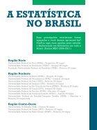 Livreto da  Associação Brasileira de Estatística - ABE - Page 6