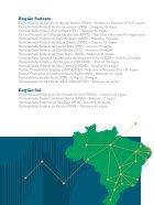 Livreto da  Associação Brasileira de Estatística - ABE - Page 7