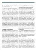 Was hat der Bürger von den Bilateralen? - Seite 6