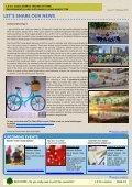 L.E.T.S Lebanon - Page 4