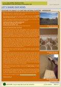 L.E.T.S Lebanon - Page 5