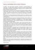 """EN """"FRENTE LIBERTARIO"""" - Page 4"""
