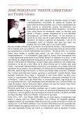 """EN """"FRENTE LIBERTARIO"""" - Page 5"""