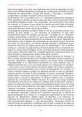 """EN """"FRENTE LIBERTARIO"""" - Page 6"""