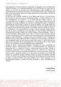 """EN """"FRENTE LIBERTARIO"""" - Page 7"""