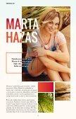 MARTA HAZAS - Page 2