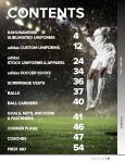 SOCCER - Page 3