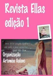 Revista-Ellas-editada