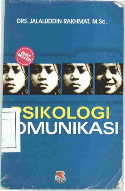 Download ebook psikologi free