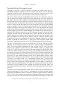 gol8s39 - Page 2