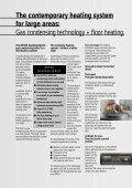R O TEX - Tin Lavir - Rotex Deva, Hunedoara - Page 2