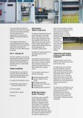 R O TEX - Tin Lavir - Rotex Deva, Hunedoara - Page 3