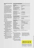 R O TEX - Tin Lavir - Rotex Deva, Hunedoara - Page 4