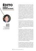 L'AFD ET L'AGRICULTURE - Page 3