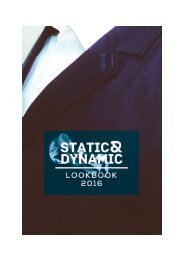 CORPORATE_LOOK-BOOK_2016_PAGES