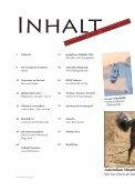 pferdetrendsMagazin No. 05 - Dez 2016 - Feb 2017 - Page 4