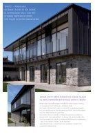 Zink til din bolig - Page 4