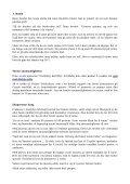 Beste og verste spill Før du reiser Gambling - Page 3