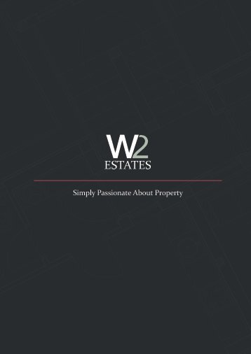 W2_Estates_Print_A4+2mm