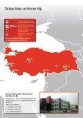 Cummins Destek Ağı - Türkiye - Page 7