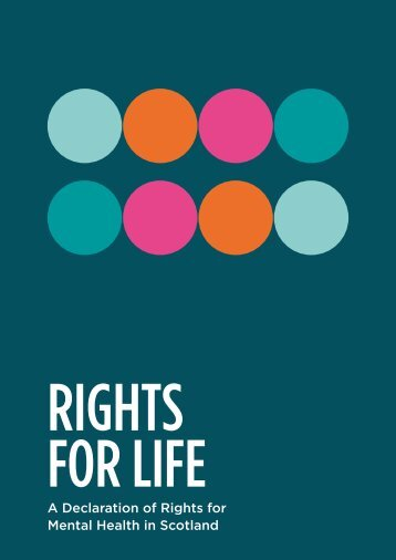 RightS for Life
