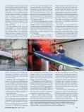 Laboratory - Page 5